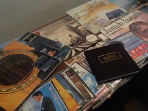 レコード買取は断然!姶良市・買取専門店大吉タイヨー西加治木店。アナログ録音バージョンの近々発売曲は希少価値と需要が高いですよ!