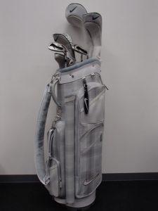 レディースゴルフセットをお買取り!大吉ゆめタウン八代店