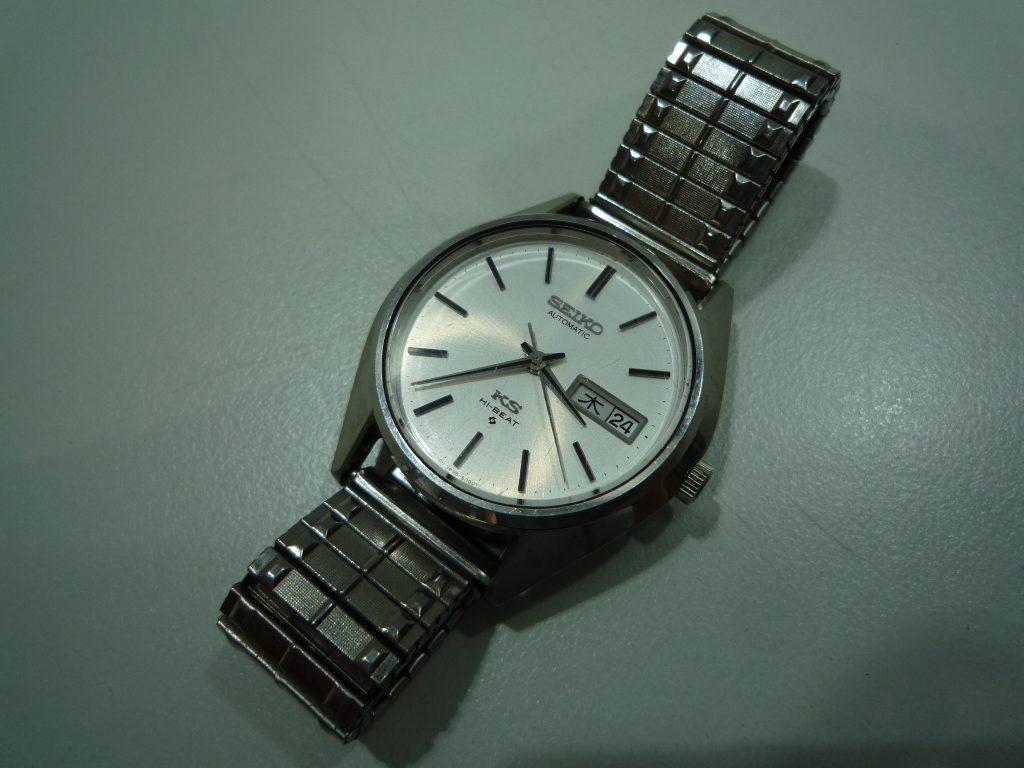 豊田市の古い時計買取は、大吉豊田店にお任せください★