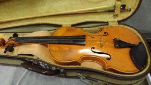 バイオリン,買取,緑区