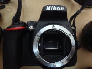 カメラ、レンズの買取は大吉 調布店にお任せ下さい