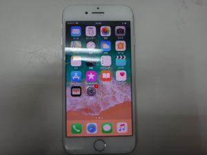 大吉 調布店でスマートフォン(携帯電話)を買取ました