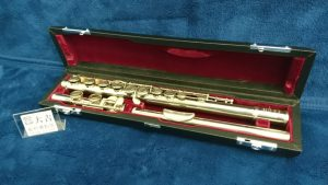 趣味で始めた楽器。青春の思い出の楽器。お買取りします🎸(*´▽`*)買取専門店 大吉 仙台黒松店✧