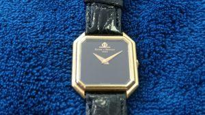 海外の高級ブランド腕時計、お任せください(*'▽')⌚✧買取専門店 大吉 仙台黒松店♪