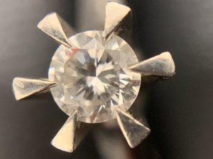 サイズが合わなくなった結婚指輪、お買取りしますよ!買取専門店大吉 イオン岩見沢店です!!