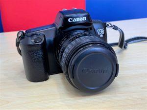 Cannon カメラ フィルムカメラ 買取り 加古川