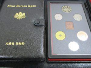 田無,記念メダル,買取