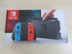 Nintendo Switch,ニンテンドースイッチ,買取,神戸,垂水