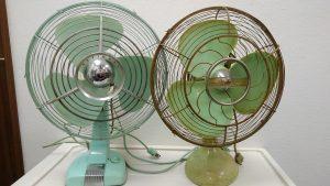 扇風機,買取,緑区