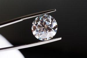 大吉本八幡店、ダイヤをお買取り致しました。