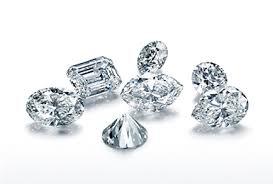 ダイヤモンド買取りできます°˖✧◝(⁰▿⁰)◜✧˖° 大吉京都西院店