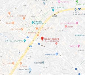 ダイヤモンド,買取,沖縄,胡屋
