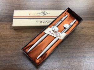 PARKER(パーカー)ボールペンの買取なら大吉 ゆめタウン筑紫野店にお任せください!!