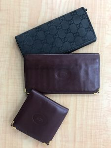 ブランド財布の買取なら『買取専門店 大吉多摩平店』へ