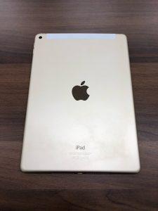 iPad(アイパッド)の買取なら大吉 ゆめタウン筑紫野店にお任せください!!