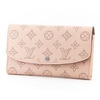 Louis Vuitton(ルイヴィトン)を売るなら、大吉イオンスタイル大津京店へ*