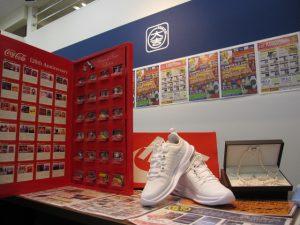 パールもナイキも限定品も!他店比較で買取すると「買取金でも」明確に差!これが姶良市・買取専門店大吉タイヨー西加治木店です。