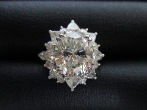 ダイヤモンドの買取は大吉弘前高田におまかせ!