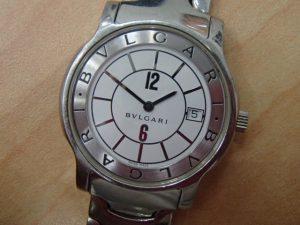 ブランド腕時計お買取り致します!大吉ゆめタウン八代店