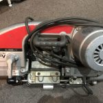 RB120FV