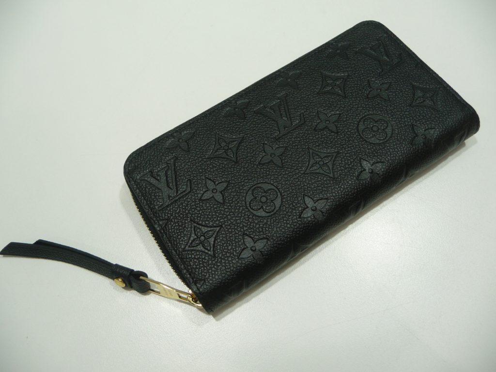 豊田市の財布・ヴィトン買取は、大吉豊田店にお任せください★