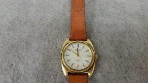 セイコー腕時計,買取,緑区