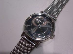 ブランド時計の買取は◆大吉伊勢ララパーク店◆にお任せください♪♪
