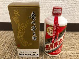 お酒の買取なら千葉県買取専門店大吉モラージュ柏店にお任せ下さい!
