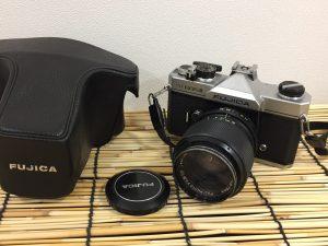 カメラ,売る,堺,諏訪ノ森