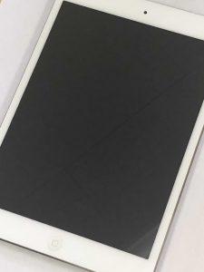 iPad,買取,大正