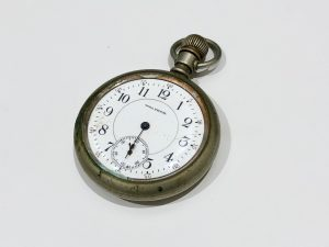 時計のお買取りは買取専門店大吉イオンモール今治新都市店にお任せください!