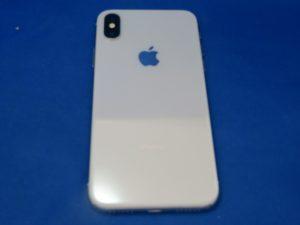 iPhoneアイホンのお買取りさせて頂きました。