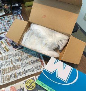 実習道具の買取なら姶良市・買取専門店大吉タイヨー西加治木店。断らない買取を基本とし皆さまから御支持頂く買取店です!
