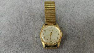 腕時計,買取,緑区