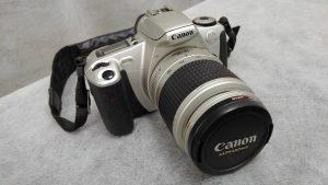 カメラ,買取,緑区