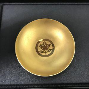 gold-K24-20171020-300x300