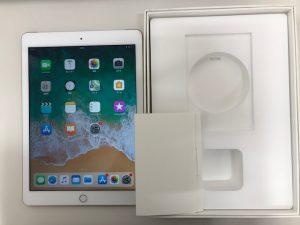 iPad,iPhone,高価買取,成田
