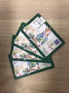 図書カードの買取なら『買取専門店大吉 多摩平店』へ
