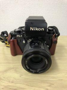 カメラの買取なら『買取専門店大吉 多摩平店』へ