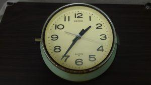 時計,買取,緑区