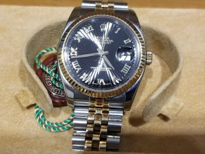 ロレックス ROLEX ブランド 腕時計 高価 買取 買い取り 東京 江戸川区 葛西