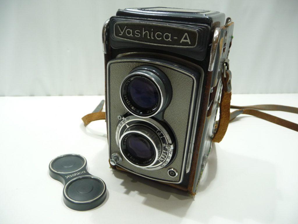 豊田市の古いカメラ買取も、大吉豊田店にお任せください★ (2)