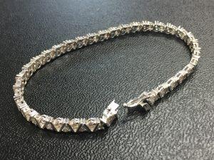 新宿周辺でダイヤモンドを高く売るなら買取専門店 大吉 新宿本店へ