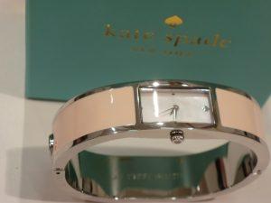 時計の買取させていただきました♪大吉伊勢ララパーク店♪です。