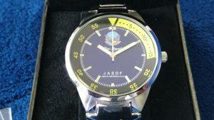 限定腕時計(`・ω・´)⌚✧お買取りします!!買取専門店 大吉 仙台黒松店✧