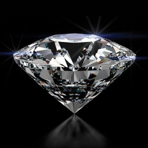 Diamond_birthstone_4