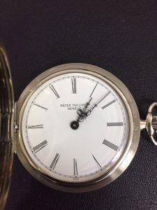 池田市で時計を売るなら買取専門店大吉 池田店にお任せください♪