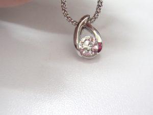 1ct(カラット)超えのダイヤモンドのお買取は霧島市の買取専門店大吉霧島国分店におまかせください!