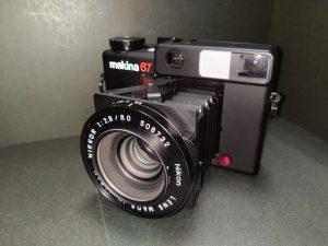 古いカメラをお買取り致しました♪大吉ミレニアシティ岩出店です!古いカメラをお買取り致しました♪大吉ミレニアシティ岩出店です!