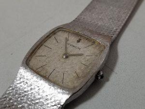 ブランド 腕時計 買取 買い取り 東京 江戸川区 葛西